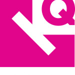 Knowledge Quarter Member Logo